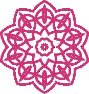 File:Ilunabarsymbol.png