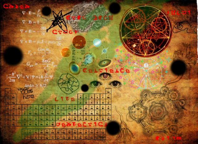 File:Codex of Creation.png