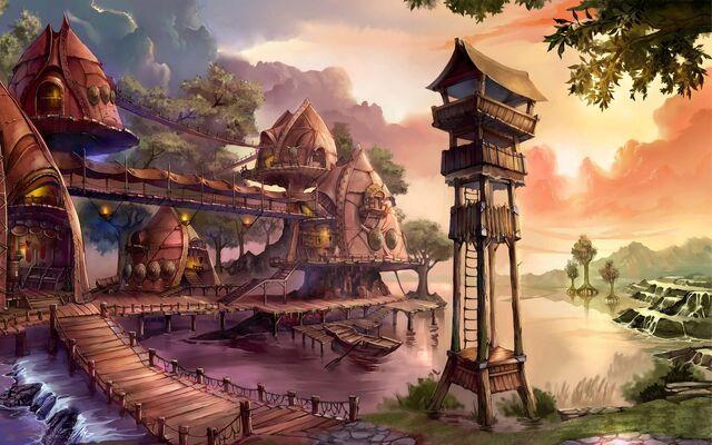 File:Village.jpg