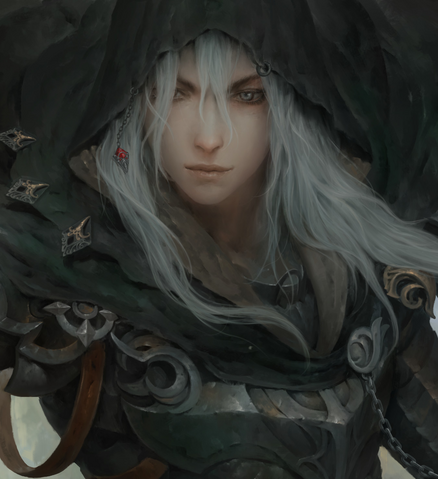 File:Lee-kent-avatar (1).png