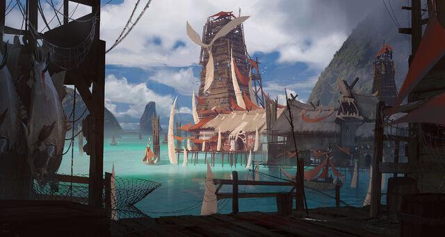 File:Cody-foreman-fish-village-alexconcept2.jpg