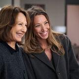 Épisode 3 S1 : Nathalie et Laura