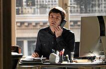 Dix-Pour-Cent-France-2-Nicolas-Maury-un-second-role-de-premier-plan news full