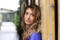 Fanny-herrero-scenariste-les-roles-feminins-sont-souvent-moins-interessants,M307508