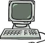 Computer12