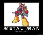 Metalman-1