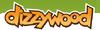 Dizzywoodlogo