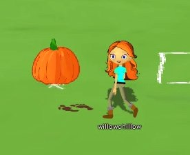 File:Dizzywood-pumpkin-1.jpg