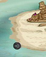 Skateboard 4 wheel