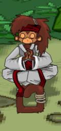 Movemasterswingtail