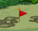 Tanglevineflag