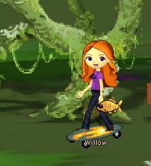 File:Dizzywood-willow-floating-fish.jpg