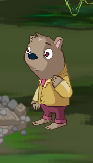 File:Dizzywood-bear-3.png