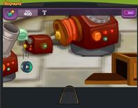 Dizzywood-skate-wheel-game