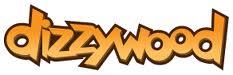 Dizzywood Logo