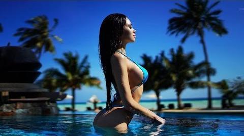 Summer Special Ibiza Mix 2017
