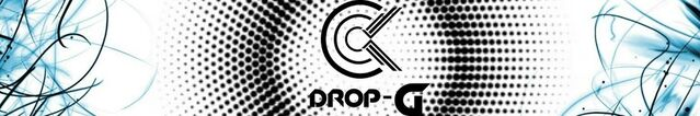 File:Drop-G Header.jpg