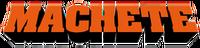 Machete Wiki