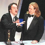 TarantinoOscarSpeech