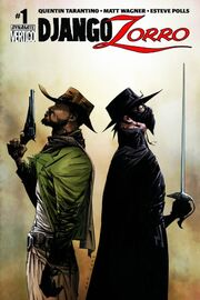 Django-Zorro -1