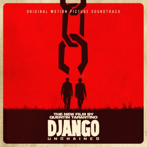 Image result for django unchained soundtrack