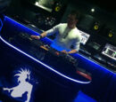 Official DJ Axiom
