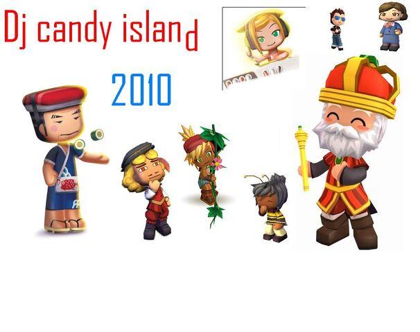 File:Dj candy island.jpg
