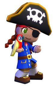 File:180px-Captain Ginny.jpg
