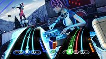 Foto+DJ+Hero+2