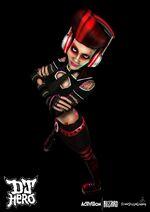 RoxiRiot-DJ 02 Hi-Res