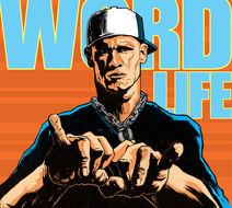 John-Cena-Word-Life