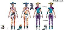 KittySmash.ColourSwap.01