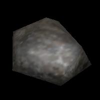 Ob stone04