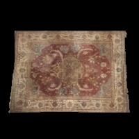 Ob carpet01