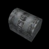 Ob casketmag 01