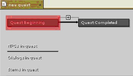 Quest11