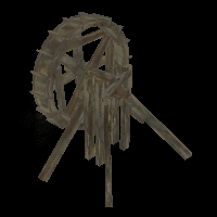 Ob waterwheel 01