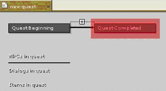 Quest4