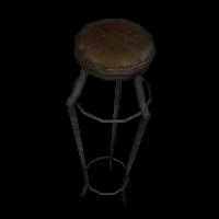 Ob stoolmag 01