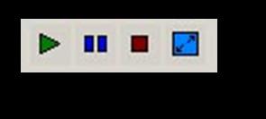 Interface07