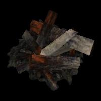 Ob fireplace03