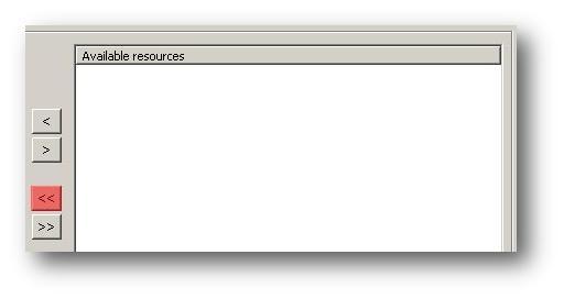 Файл:Modules33.JPG