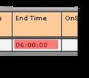 System odradzania postaci fabularnych (ang. Story NPC Spawn Set)