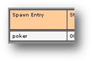 Spwns078