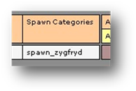 Spwns039