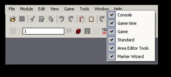 Interface03