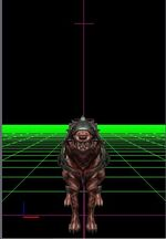 Cr hound1 c1g1