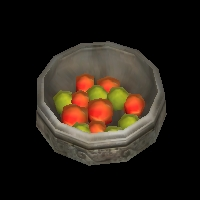 Ob fruits01