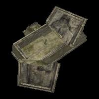 Ob crypt02