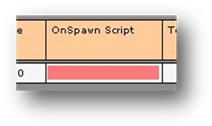 Spwns021